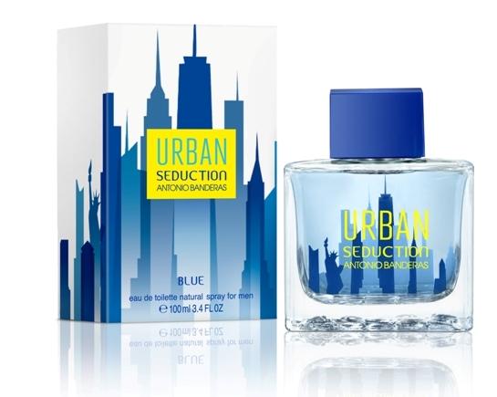 65096207_AB Urban Seduction Blue