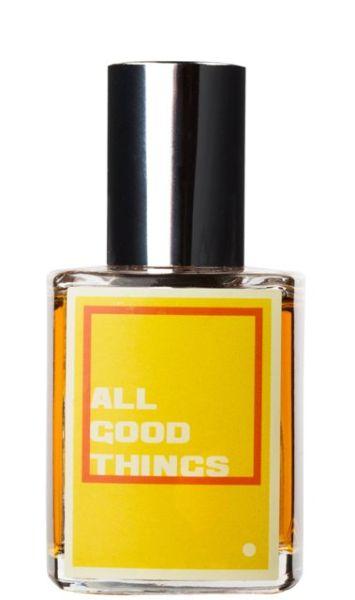 All_Good_Things_30ml176