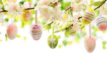Lássunk csodát húsvétkor