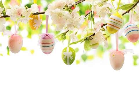 Húsvét 208126