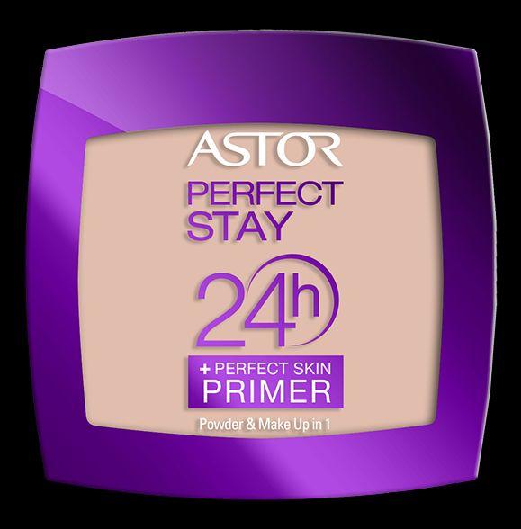 15545 design perfect stay 24h powder 04_a