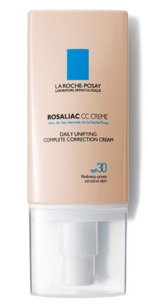 1_LRP Rosaliac CC