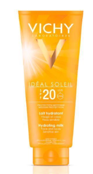 5-ideal-soleil-napved-tej-arcra-es-testre-spf20-300ml-1