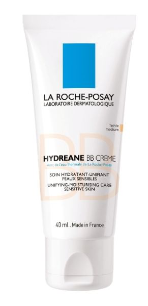 LRP Hydreane BB - Medium