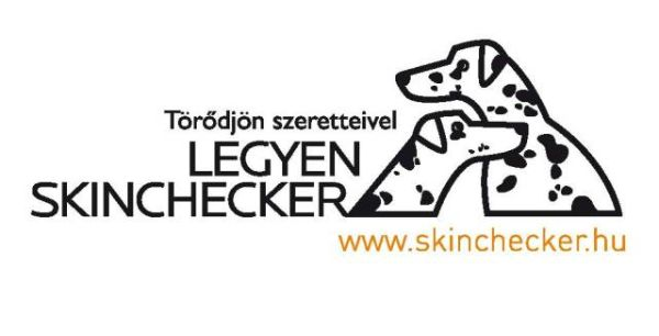 LRP Skinchecker Törődjön szeretteivel