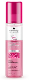 BC Color Freeze Spray Conditioner