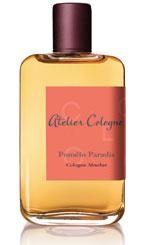 pomeloparadis parfüm fotó