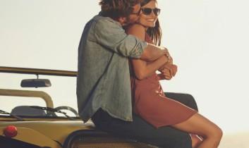 Valóban többet szeretkezünk nyáron? Hogy hatnak a napsugarak a szexuális életünkre?