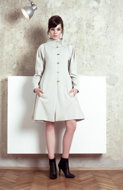 31ENIHORN_LOOKBOOK_HAP coat