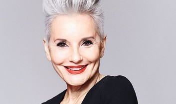 Age of Beuty: Megékezett az Essential Looks 2015-ös őszi-téli kollekciója