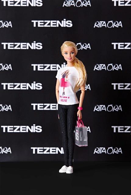 barbie_ok