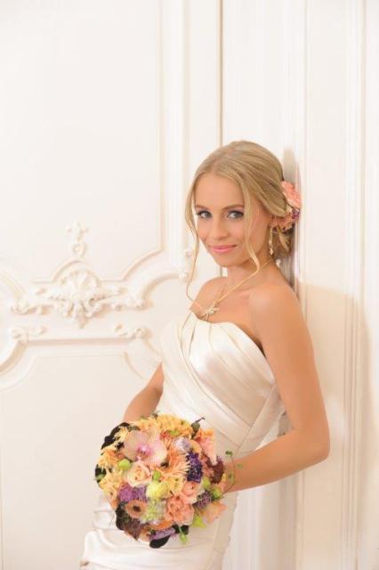 esküvő 3