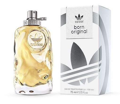 ADIDAS_PACK_HOMME 75ml only RGB