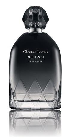 AVON Christian Lacroix Bijou for Him kölni 4999 Ft 5125 0