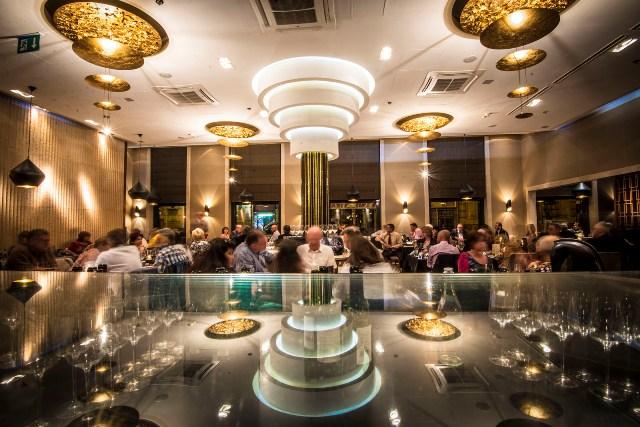 Araz Restaurant5