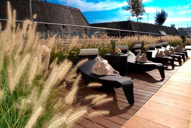 magazinba roof garden2