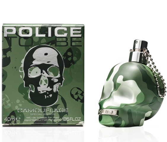 police to be_camouflage_edt_40ml