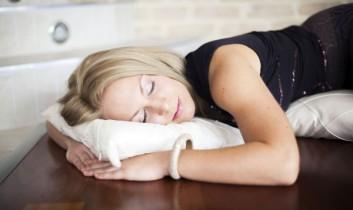 Tippek a pihentetőbb alvásért!