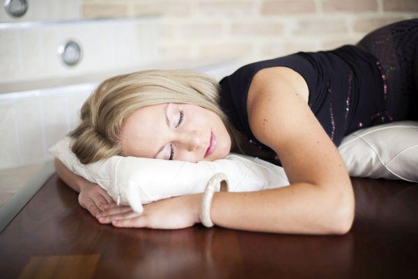 alvós fotó másolat Rebeka
