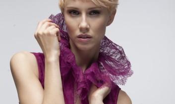 Dancsó Erika: Hogyan befolyásolhatja a következő évek divatját  egy magyar mesterfodrász Párizsban?