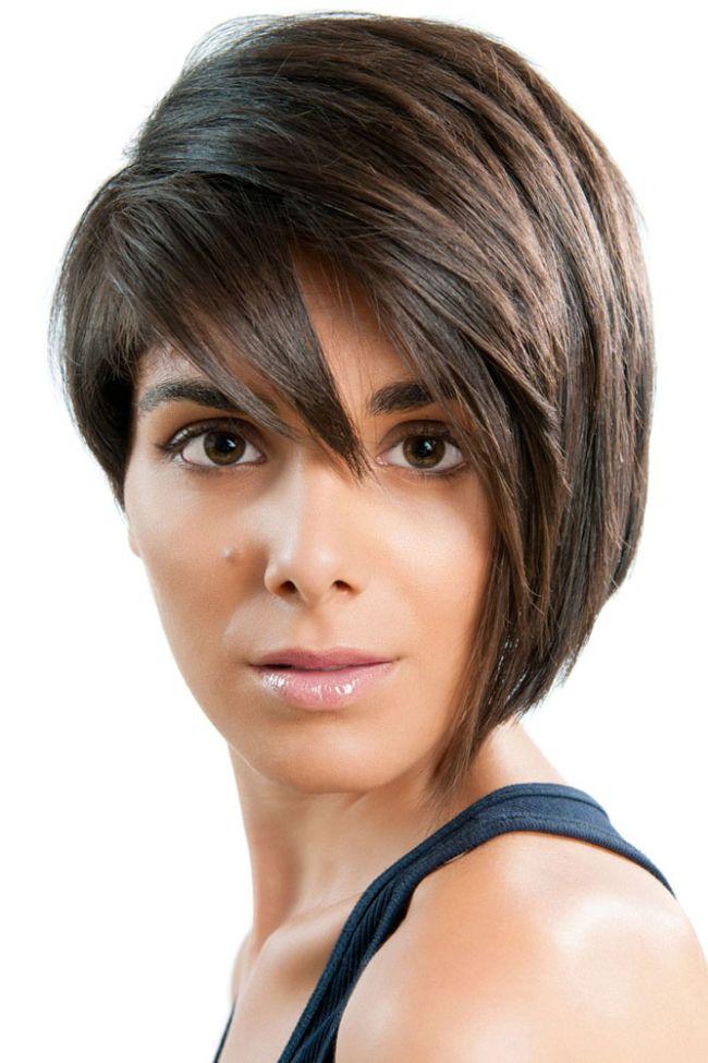 editorial4 aszimmetrikus frizura
