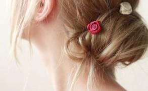Lafferton Annamária: 2016 női frizura trendjei