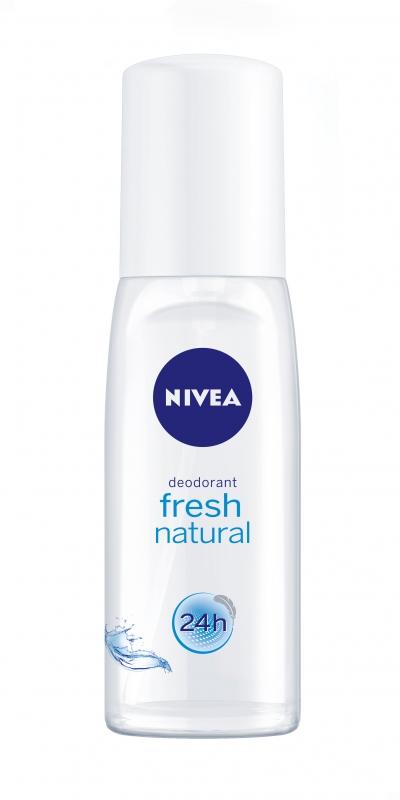 Fresh Naturals pumpas dezodor_400x800