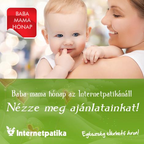 IP_babamama_470x470fb