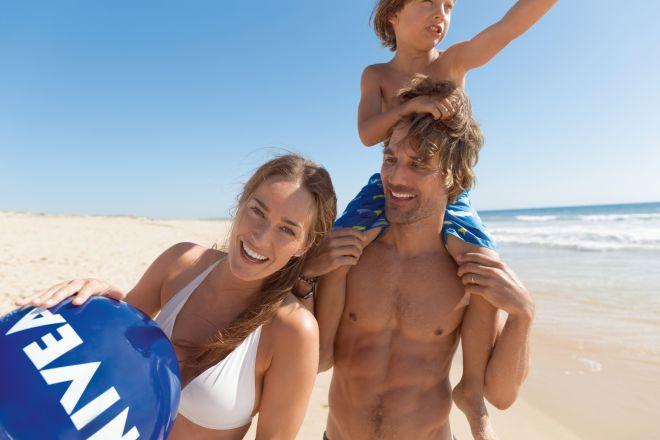 NSU_15628_BLUE_BANG_Protect_Moisture_Family_Active_Beach_Ball_BTL_Screen