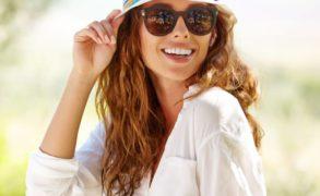 Szépség– és egészségtippek nyárra az Internetpatikától