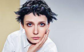 Essential Looks 2016:2 Flex kollekció trendteremtő frizurákkal: Genderless