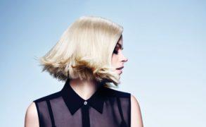 Essential Looks 2016:2 Flex kollekció – Koolblonds irányzat