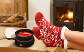 5 tipp az igazi nagybetűs karácsonyi hangulathoz!