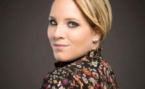 Interjú Tóth Vera énekesnővel szépségápolási praktikáiról és csodálatos átalakulásáról