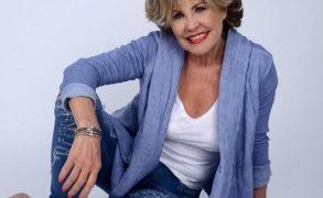 Carla Galli 10 útravalója az élethez, a testi-lelki fittséghez