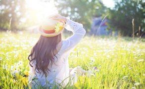 Tavaszi nagytakarítás testünkben és otthonunkban