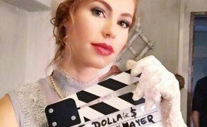 Bemutatkozott az Adolf Zukorról készült rövidfilm, a 25 DOLLÁR a cannes-i a filmfesztiválon