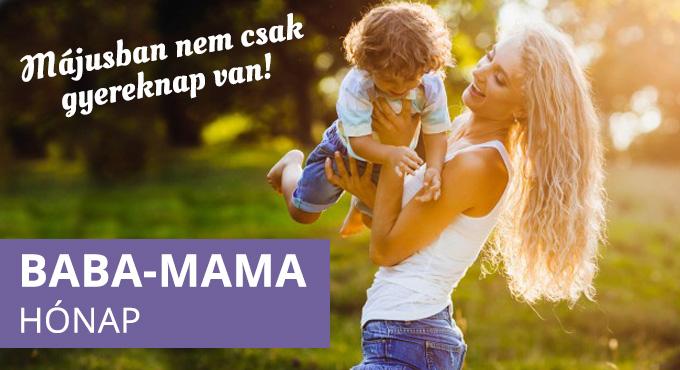 a cukor mama összekapcsolásával társkereső weboldalak harmóniája