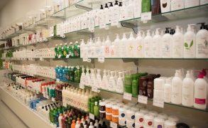 Megnyílt az első hazai Ziaja Neked üzlet!  Mindennapi bőrápolás természet ihlette kozmetikumokkal