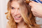 Mitől károsodik a hajunk?