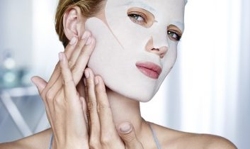 Őszi regenerálás: szuper termékek arcra és testre