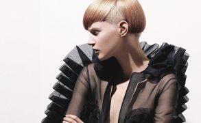 Trendek: Schwarzkopf Professional Essential Looks – IKONIC kollekció