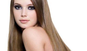 Hogyan előzzük meg az őszi hajhullást?