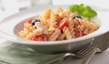 Milyen étkezési szokások jellemzik a magyarokat?
