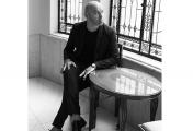 Interjú Milos Miskovic mesterfodrásszal –  30 éve a szakmában