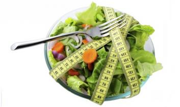 4 jó tanács, amivel sikeres lehet az őszi diétánk!