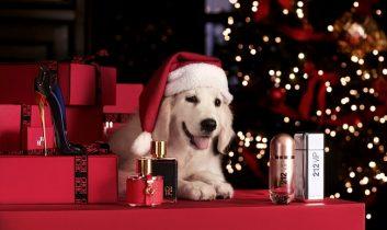 Stílusos ajándékötletek Karácsonyra