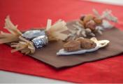 Büntetlen sütizés az ünnepek alatt is Czanik Balázs receptjeivel!