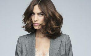 A brit divatikont, Alexa Chungot választották a L'Oréal Professionnel idei nemzetközi szépségnagykövetének
