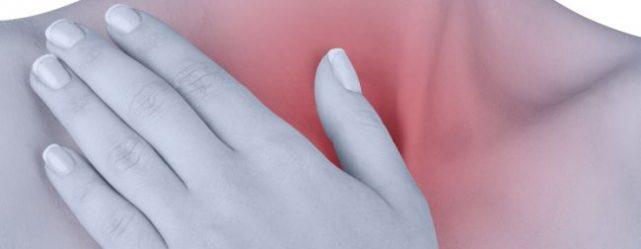 Alattomos betegség: a csendes reflux